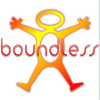 Boundless Education - Par