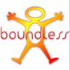Boundless Education - Par…