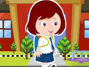 Daisy Escape Play School …