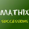 Mathix - Successions