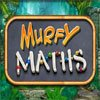 Murfy Maths