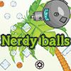 Nerdy Balls
