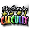Rhythmix Calculix