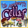 The Apothecary's cellar