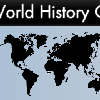 The World History Game