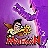 mathman2