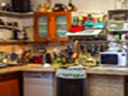 Kitchen Hidden Objects