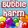 Bubble Harm